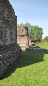 Tombe romane