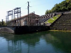 Centrale Bertini (2)