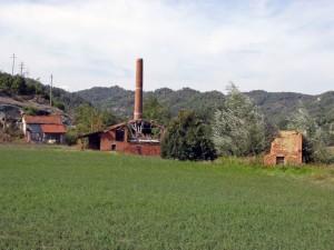Fornace di Dego