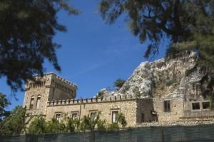 Castello Principe di Cesarò