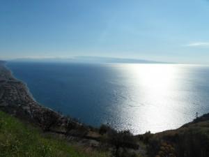 Riviera jonica