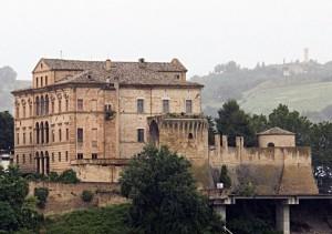 Rocca di Offida