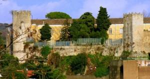 """Castello """"Colonna"""""""