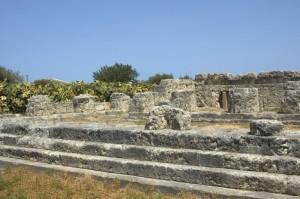 ridotto ai minimi     TERMINI…..   il bel tempio    IMERESE