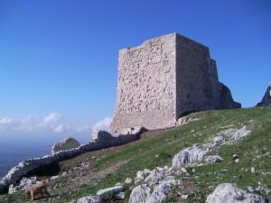 Castel Pagano (3)