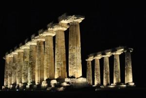 Splendore di Magna Grecia