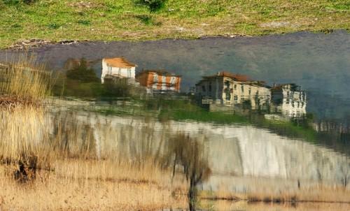 Pusiano - Pusiano sul lago