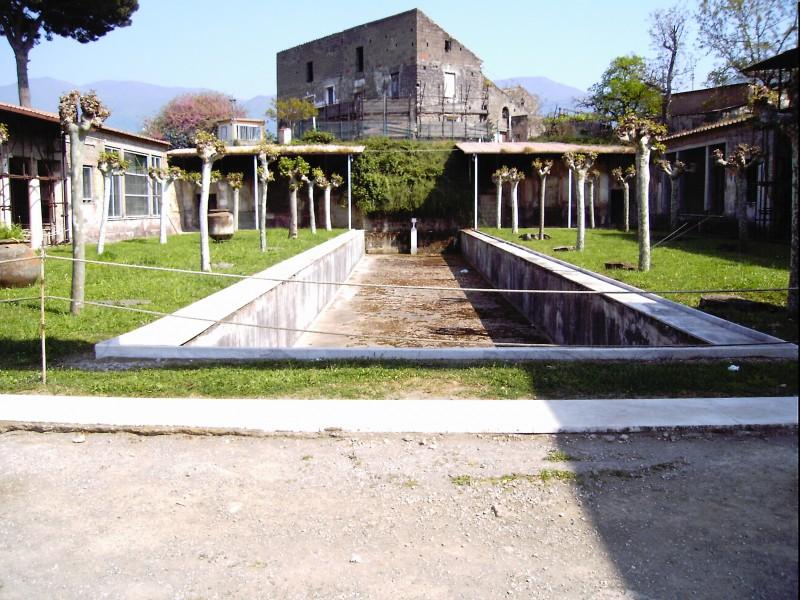 Villa San Donenico
