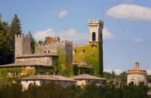 Castello di Celsa