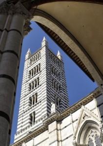 Terra di Siena….