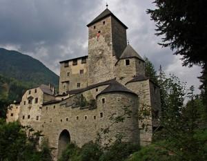 Castello di Taufers