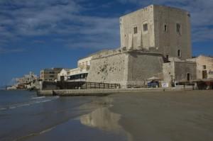 Castello Cabrera