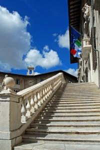 Palazzo della Carovana dei Cavalieri