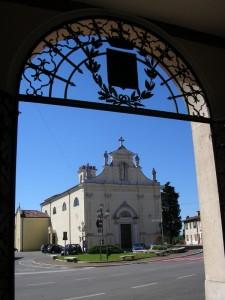 San Simone e Giuda
