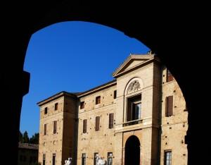Rocca Meli-Lupi