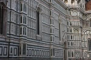 Geometrie del Duomo di Firenze