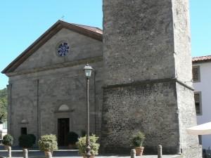 Duomo di Castelnuovo