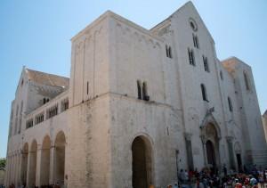 L'imponente Duomo
