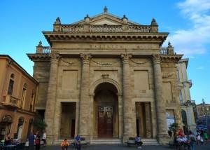 Basilica della Madonna del Ponte