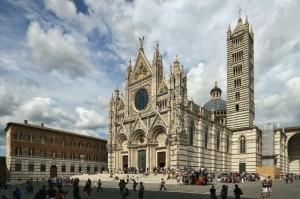 A Santa Maria Assunta