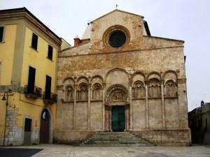 Molise medievale