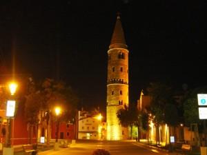 Soft-Duomo