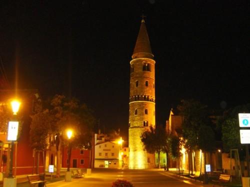 Caorle - Soft-Duomo