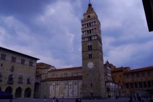 La cattedrale di San Zeno