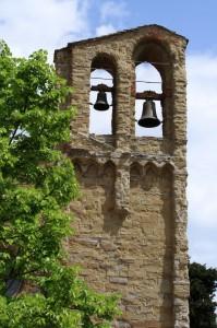 Sopra San Domenico