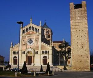 Stile neo gotico