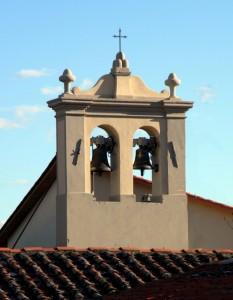 Santa Cristina a Mezzana