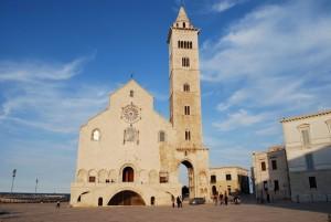 Duomo di Trani