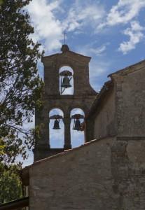 Santa Maria in Acone
