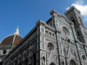 Firenze…sogna……