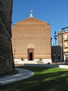 Duomo di Legnago