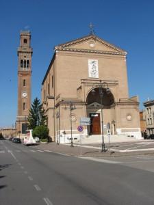 Duomo di Cavarzere