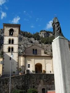 Duomo di Sora