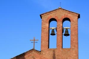 La vela di San Martino
