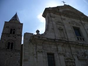 Duomo di Melfi