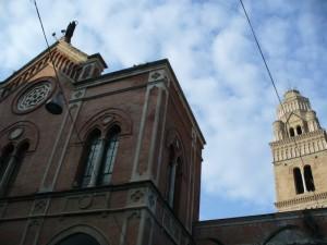 Duomo di Gaeta