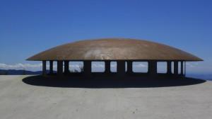Cupola protettiva