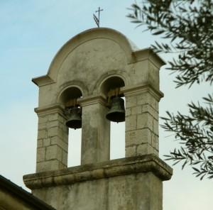 Santa Maria a Morello