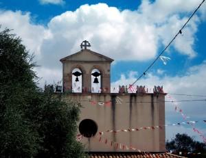 San Sisinnio