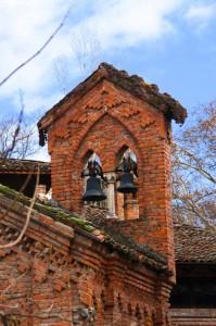 Nel Borgo