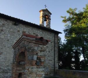 Santa Maria Liberatrice