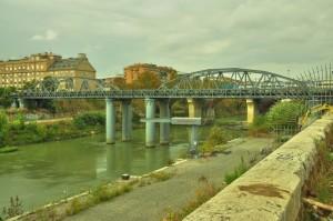 Ponte dell'Industria