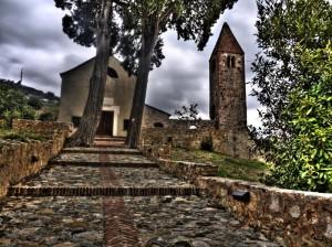 San Pietro in Carpignano..