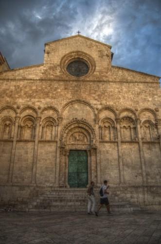 Termoli - San Basso