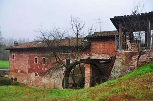 Villanova d'Asti - Mulino del Casale