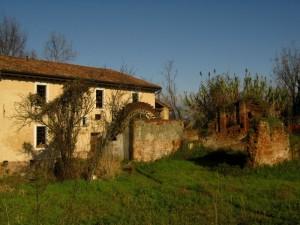 Mulino di Castelnuovo del Zappa